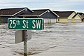 Flooding in Minot (Image 4 of 13).jpg