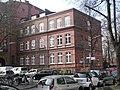 Flora-Neumann-Straße 5.JPG