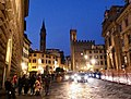 Florence (Italy, October 2019) - 79 (50574743133).jpg