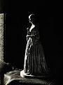 Florence Nightingale. Photograph by Ramsey & Muspratt. Wellcome V0026908.jpg