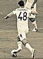 Florenzi vs Liverpool Fenway Park.jpg