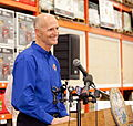 Florida Governor Rick Scott 4.jpg