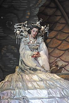 Florida Grand Opera - Flickr - Knight Foundation (34).jpg