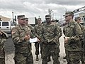 Florida National Guard (43416519350).jpg