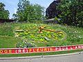 Flower Clock - Flickr - GregTheBusker.jpg