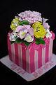 Flower box cake (7758124558).jpg