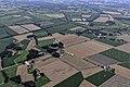 Flug -Nordholz-Hammelburg 2015 by-RaBoe 0306 - Maasen-Berkel.jpg