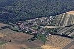 Flug -Nordholz-Hammelburg 2015 by-RaBoe 0579 - Selbeck.jpg