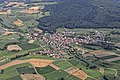 Flug -Nordholz-Hammelburg 2015 by-RaBoe 0962 - Raboldshausen.jpg