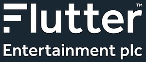 Flutter Entertainment logo.jpeg