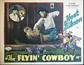 Flyin Cowboy lobby card.jpg