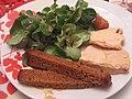 Foie gras et pain d'épice.jpg