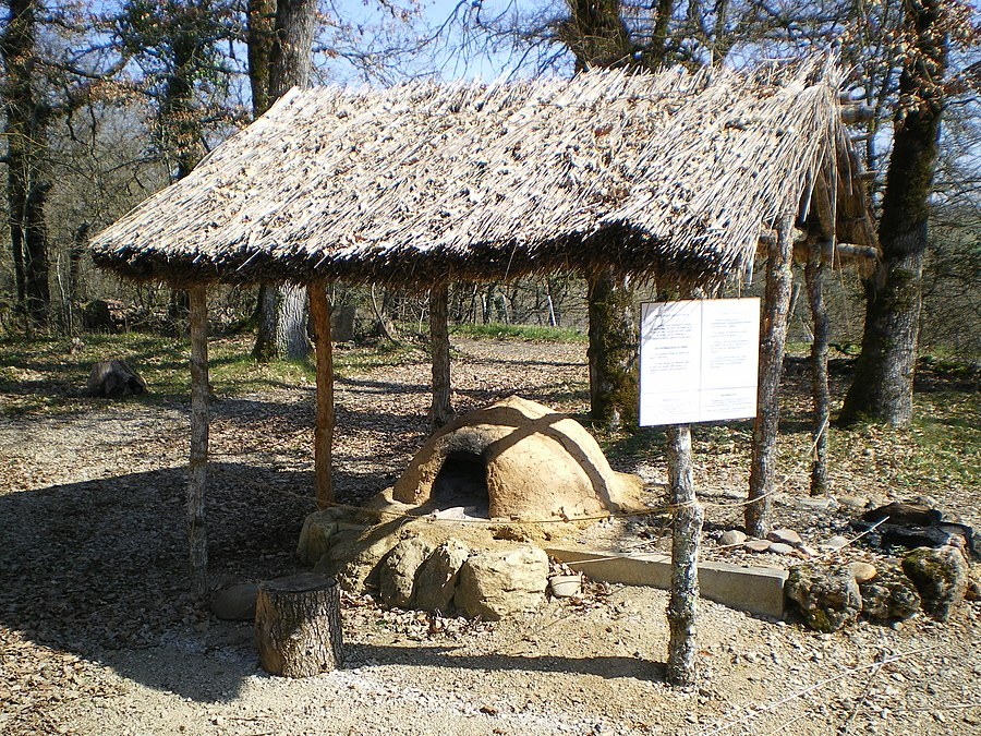 Foissac, Aveyron