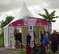 Fontaine-au-Pire - Quatre jours de Dunkerque, étape 2, 7 mai 2015, départ (A05).JPG