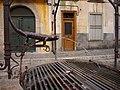 Fontaine à Perpignan.JPG
