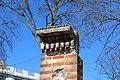 Fontaine Antiquités Parc Becon Courbevoie 6.jpg