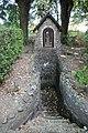 Fontaine Saint-Viventien de Saint-Vincent-des-Prés 2 - wiki takes le Saosnois.jpg