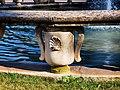 Fontana Buzzi Thiene 1.jpg