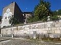 Fonte Vecchia a Collelongo.jpg
