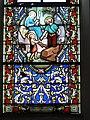 Fontenelle (Aisne, Fr) vitrail B.jpg