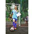 Football,Voronezh,wooman,kids.jpg