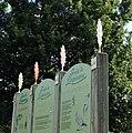 Forêt de Lespinasse (Loire) 001.jpg