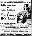 For Those We Love (1921) - 2.jpg