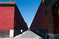Forbidden City east path 2010 April.jpg