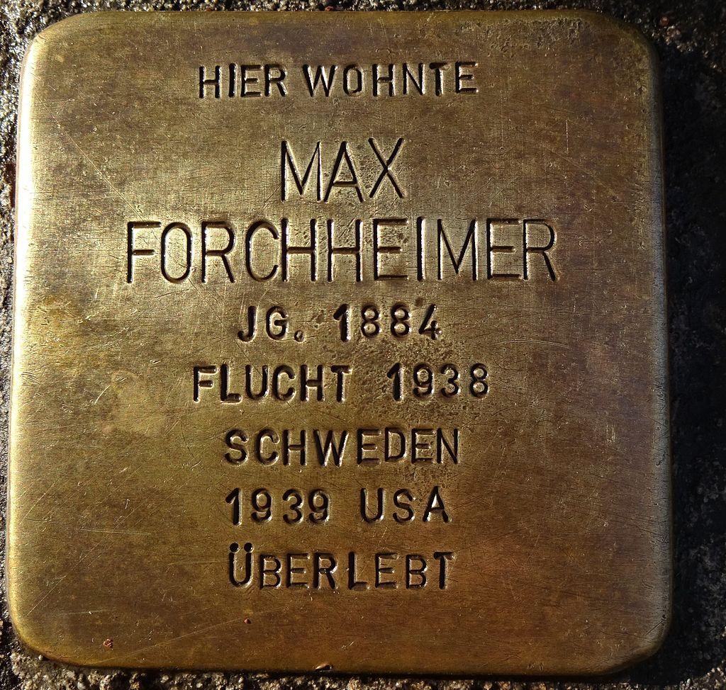 Forchheimer, Max.jpg