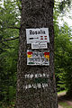 Forchtenstein - Naturpark 1061 - Rosalia-Kogelberg - Europäischer Fernwanderweg 4.jpg