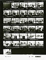 Ford A0151 NLGRF photo contact sheet (1974-08-16)(Gerald Ford Library).jpg