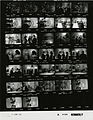 Ford A3036 NLGRF photo contact sheet (1975-01-30)(Gerald Ford Library).jpg