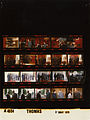 Ford A4694 NLGRF photo contact sheet (1975-05-22)(Gerald Ford Library).jpg