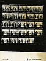 Ford A9487 NLGRF photo contact sheet (1976-05-02)(Gerald Ford Library).jpg