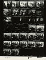 Ford B1977 NLGRF photo contact sheet (1976-10-22)(Gerald Ford Library).jpg