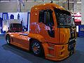 Ford Cargo 1932 2011 (14254535705).jpg