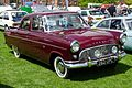 Ford Consul (1961) - 8999148935.jpg