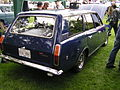 Ford Cortina GT Estate (515213717).jpg