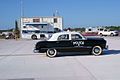 Ford Custom 1950 Deluxe TPD RSide TICO 16March2014 (14665633595).jpg