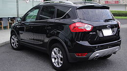 Ford Kuga rear Tx-re.jpg