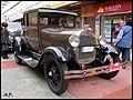 Ford Model A (4598458805).jpg