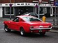 Ford Mustang (10192078895).jpg