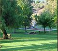 Ford Park, Playground, Redlands, CA 8-12 (7831984506).jpg