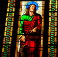 Fordham University Church window detail.png