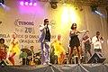 Thumbnail for version as of 09:37, 25 September 2010