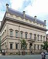 Former Athenaeum, Princess Street, Manchester.jpg