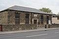 Former Sunday School, Darton - geograph.org.uk - 2359170.jpg