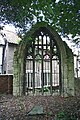 Former West Window - geograph.org.uk - 960434.jpg