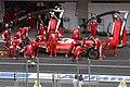Formula 1 2016 -i---i- (30578627832).jpg