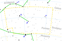 Fornax constellation map.png